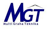 PT Multi Graha Teknika