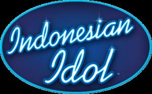 Indonesian_Idol_logo_sewa ht medan_ medan ht