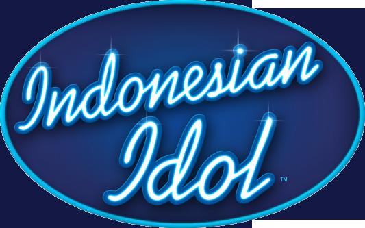 Audisi Indonesian Idol 2017 – USU