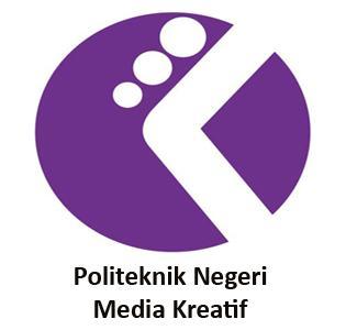 Kampus POLIMEDIA Medan
