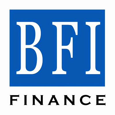 BFI Finance Medan