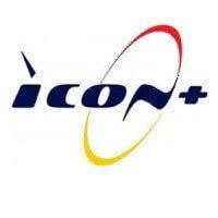 ICON+