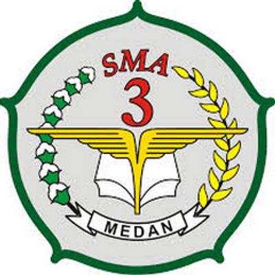 SMA3 Mdan